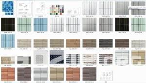 39 Textures INAX VIZ free download