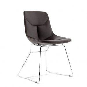 3d Chair model 28 free download