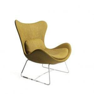 3d Chair model 14 free download