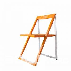 3d Chair model 29 free download