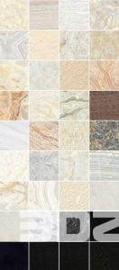 170 MARBLE MAPPING & TEXTURE