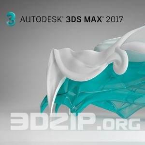 Autodesk 3ds Max 2017 Full link fshare