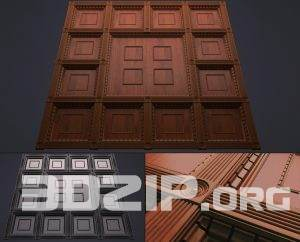 3d partition model 11 free download