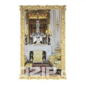 3D Mirror Model 31 free download