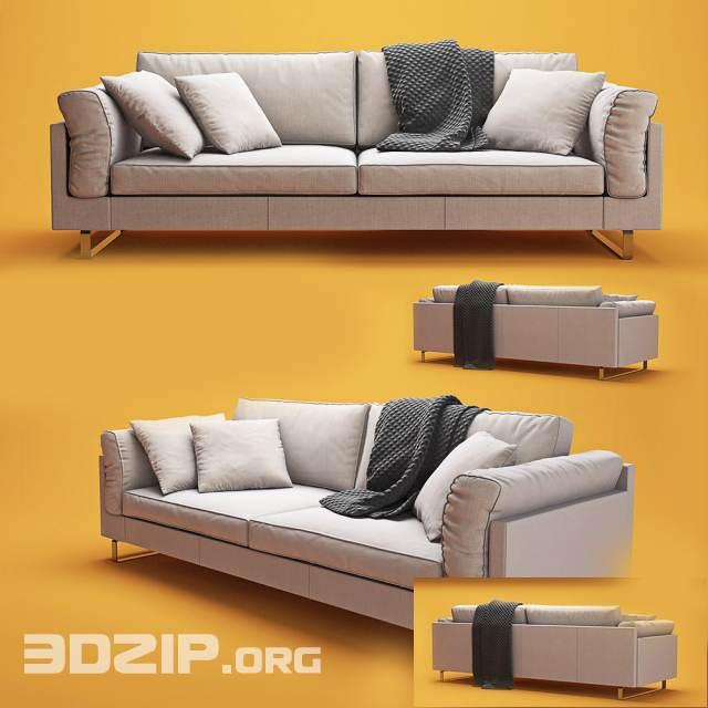 3Dzip.ORG