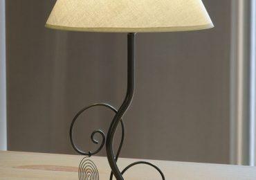 Free 3D Lamp Models by Jesus Sanz