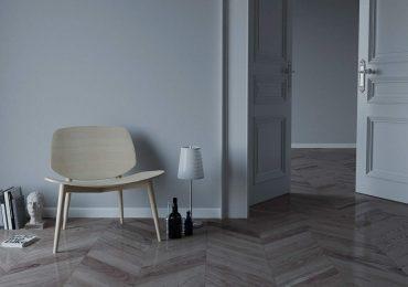 3d Model Chair Papa Skandiform from Kirill Hiddleston