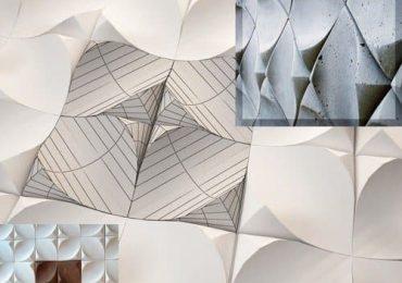 Free 3D Model Panel Duna from CGTrader Vidart