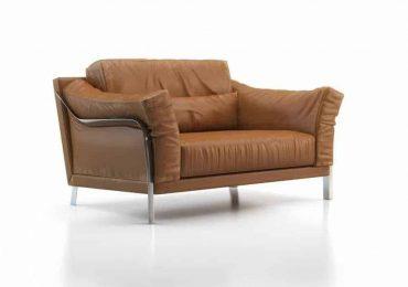 Arm Chair free 3D model from Lichtecht