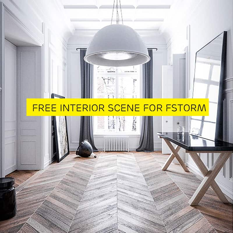 free 3d interior design site
