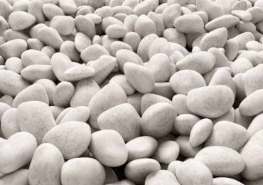 Pebbles free low-poly 3d model download