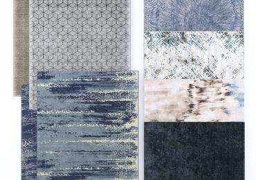Free Set Of 8 Carpet from Bao Doan