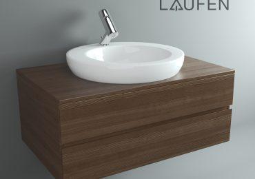 3D models Wash basin 07 free download