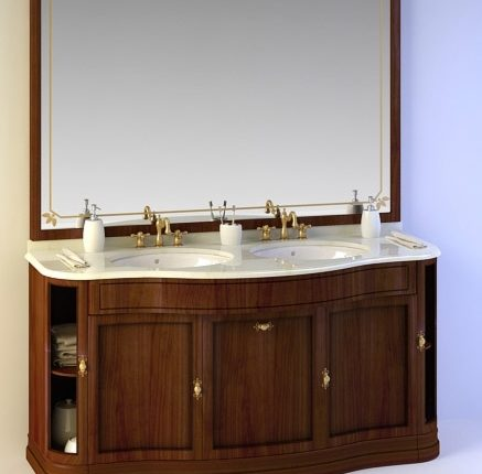 3d Dressing table model 80 free download