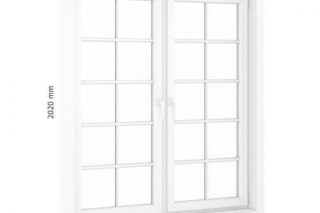 Free 3d Window Models Available For Download