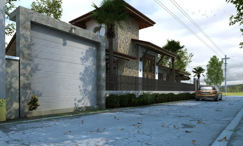 3d-scenes-sketchup-single-family-house-visopt-by-thilina-liyanage-22