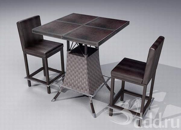 Bar_Table_Chairs