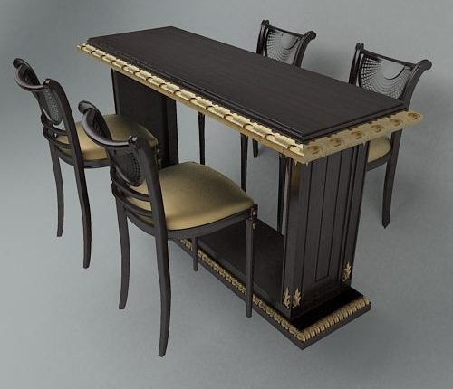 bar_complect_chairs-table