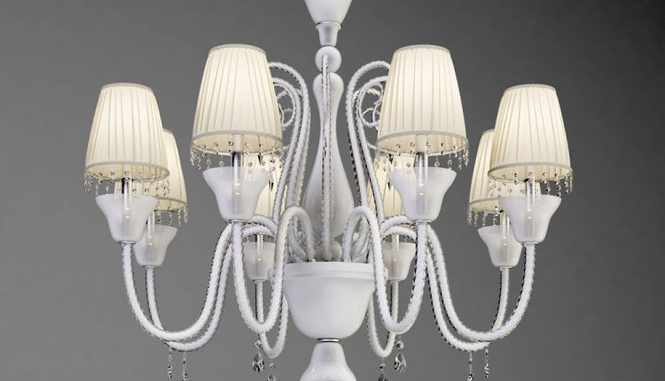 Baby_white_Charmante_chandelier