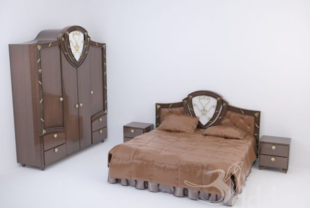 Classic_Bedroom_09