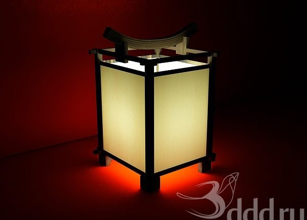 Japan_Desk_Lamp