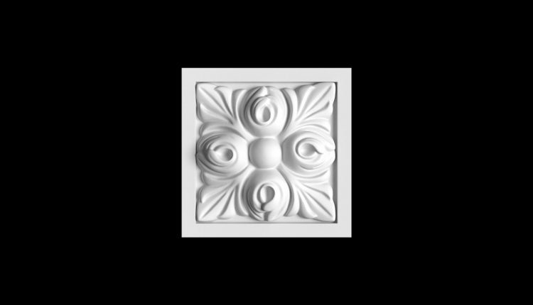 59 Decorative Plaster