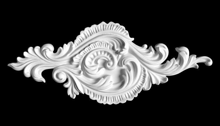 88 Decorative Plaster