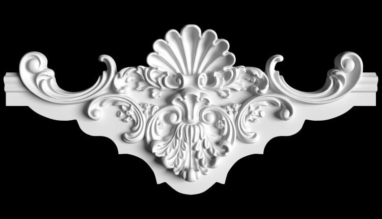 90Decorative Plaster