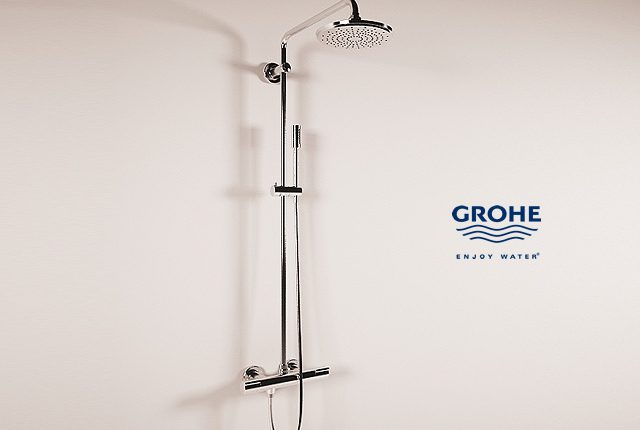 grohe_rainshower_27032