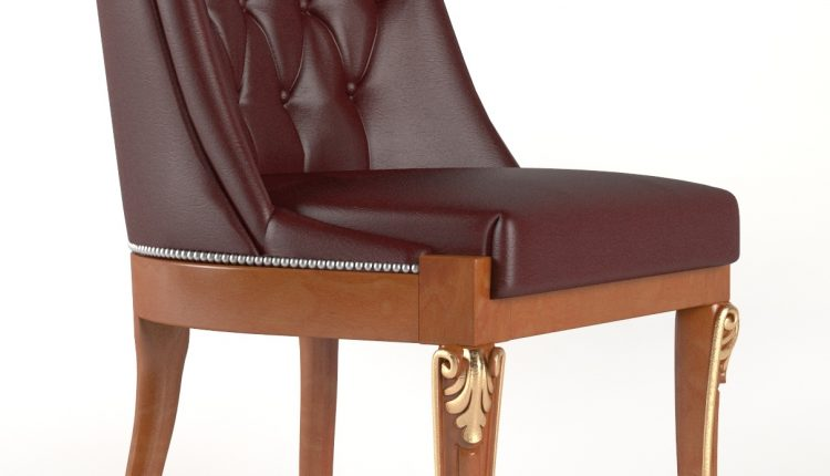 65 Small armchair – ModeneseGastone
