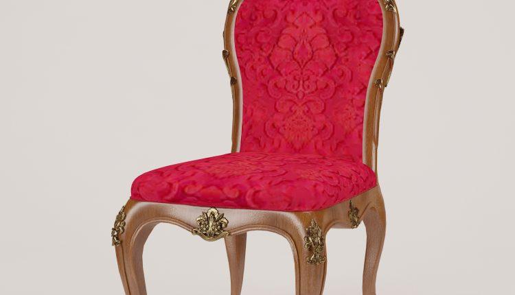 71 chair – ModeneseGastone