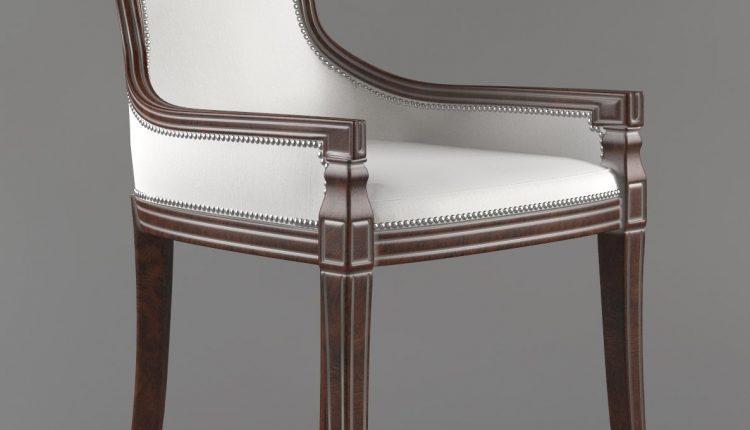 78 Chair – ModeneseGastone