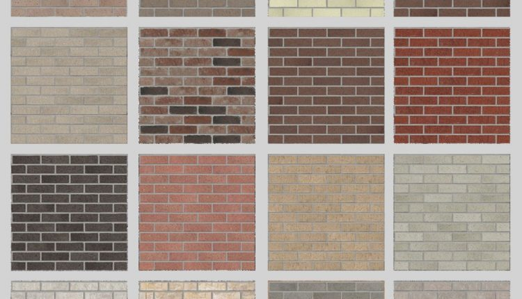 Brick-map-2-for-Vray