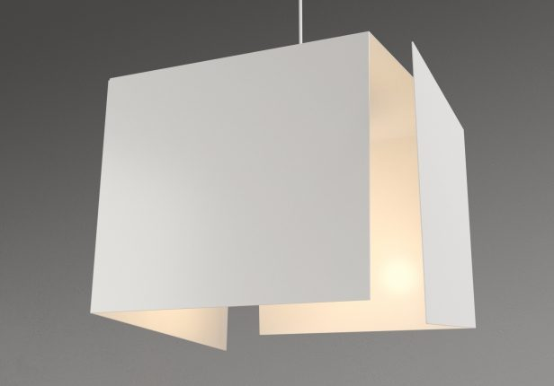 Ligne_Roset_Destructuree_Pendant_Lamp_preview