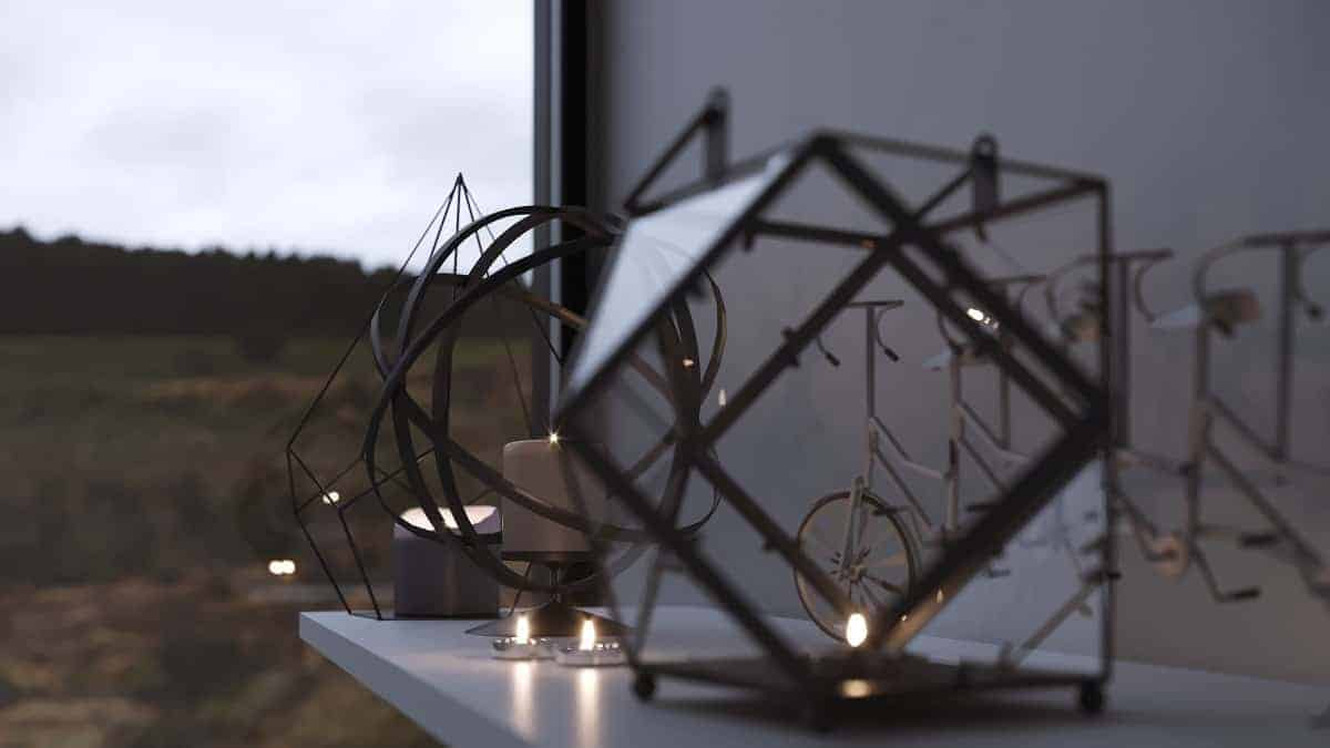 Free Decorative Set From Azrstudio.Nl