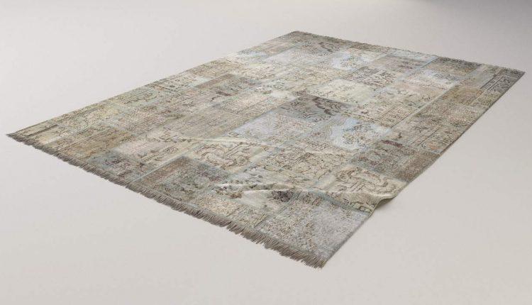 carpet_01