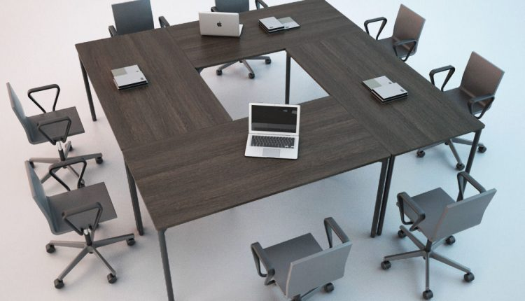 conference-chair-and-table-02