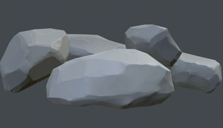 gameready-stones-1