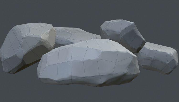 gameready-stones-2