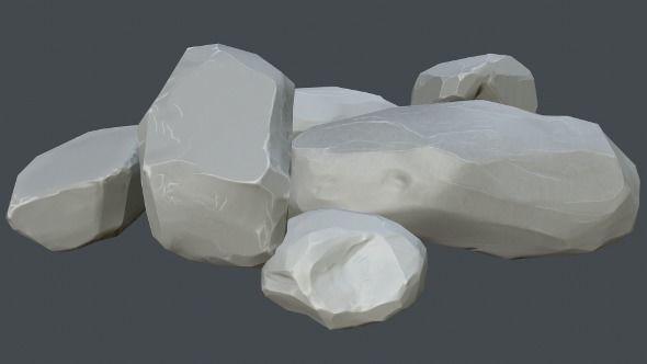 gameready-stones-3