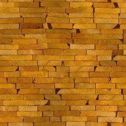 madeira – topo 02