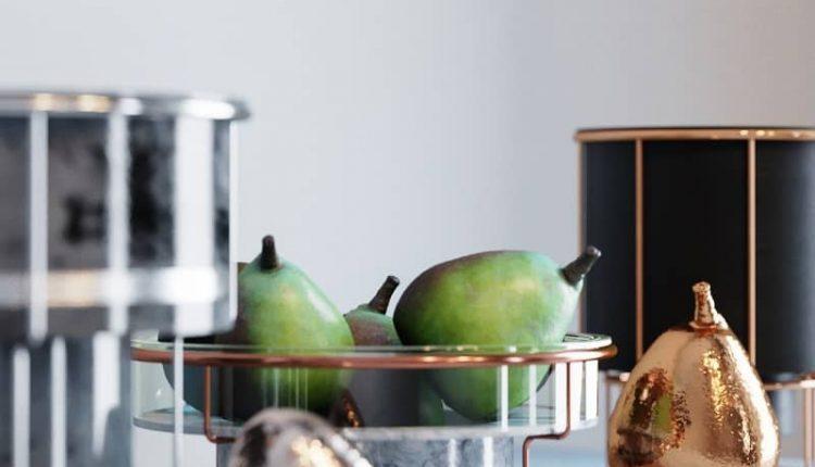 pot-and-fruit-bowl