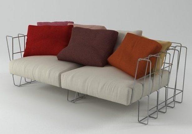 sofa 1a