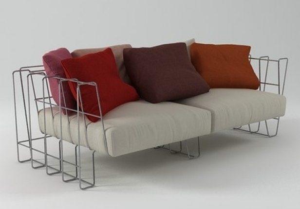 sofa1b