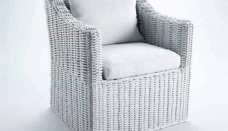 thilima-weaved-chair-wireframe