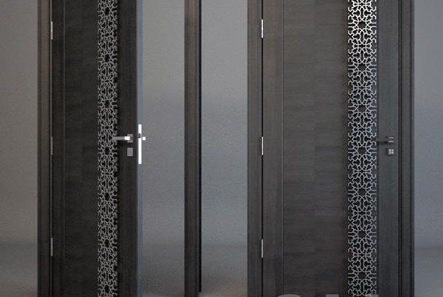 Door007