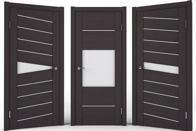 Doors_Alberi_3