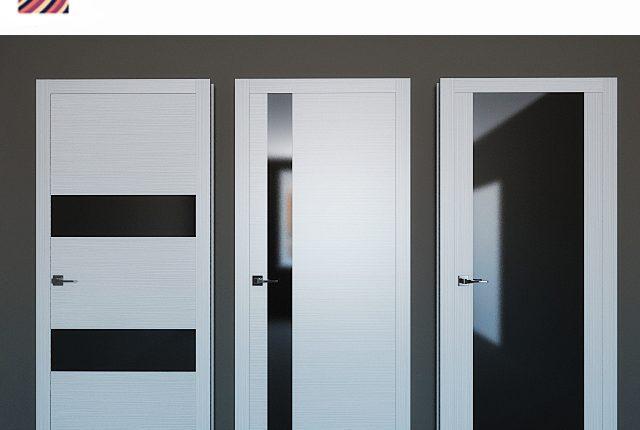 doors Avant