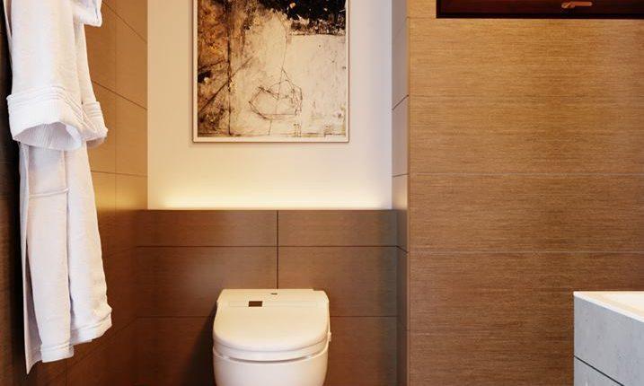 3D Models Bathroom Furniture 9 Free Download 1