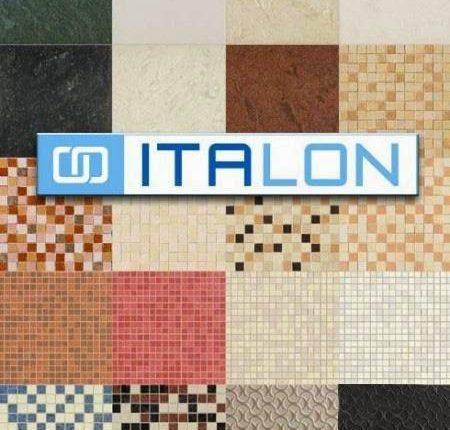Italon Ceramica Textures Free Download